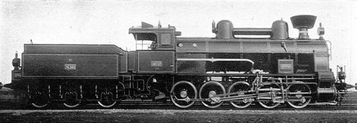 KKstB 180, da wikimedia