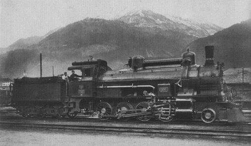 KkStB 170.01 da wikimedia