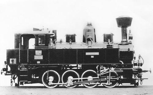KKstB 178 - foto da wikimedia