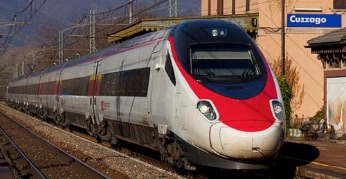 ETR.610 in livrea SBB- Foto © perseo da wwwt.trainzitaliafoto.com