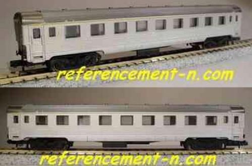 A9myfi DEV Inox Lima - foto da referencement-n.com