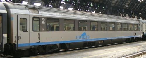 L'latro lato di una Bpm (61 85 20-90 325-2) - Foto @ maerco da trenomania