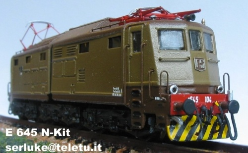 E.645.104 di N-Kit