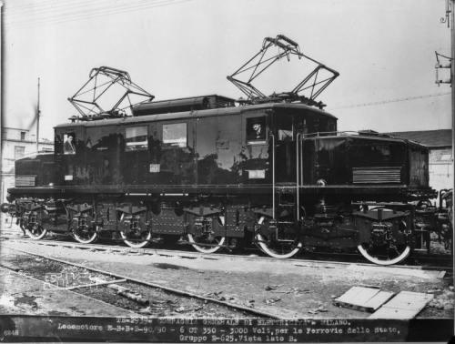 E.625.001, da beitraege.lokomotive.de