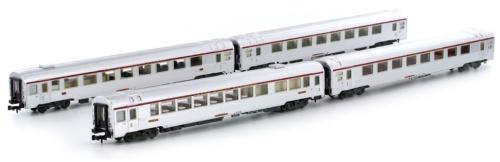 Hobbytrain HN22058