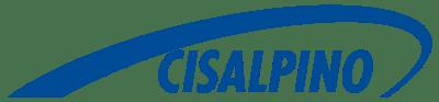 Logo_Cisalpino