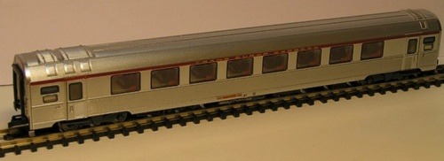 LS-Model-a8u-couloir-lateral - Foto © PFS da www.spur-n-schweiz.ch
