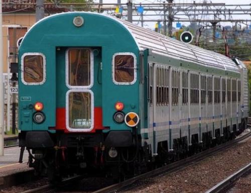 MDVC Semipilota con Intercomunicate Bloccato - Foto da da www.forum-duegieditrice.com