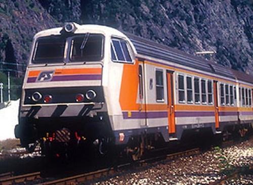 Semipilota npBD5083-82-78-xxx Foto © Stefano Paolini da photorail.com