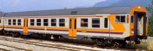 Semipilota Passante -Foto Marco Cacozza da wikimedia