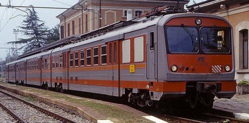 ALe.582.089 - Foto ©Maurizio Messa da flickr