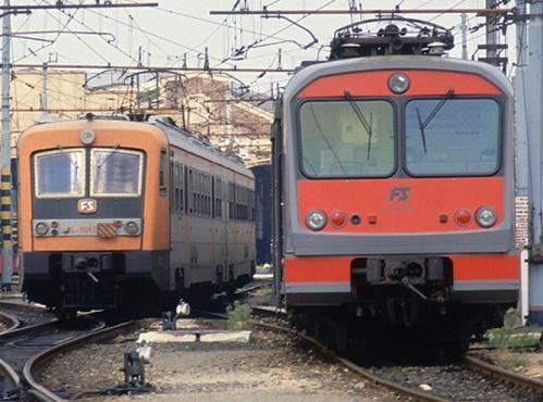 Ale.804 e Ale.582 a1990 Milano Foto © Giovanni Demuru da stagniweb
