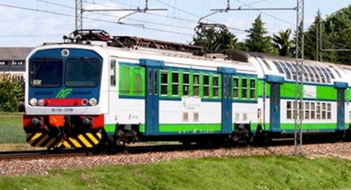 Trenord EA750.020 -Foto © Federico Paoletti da Trainspo.com