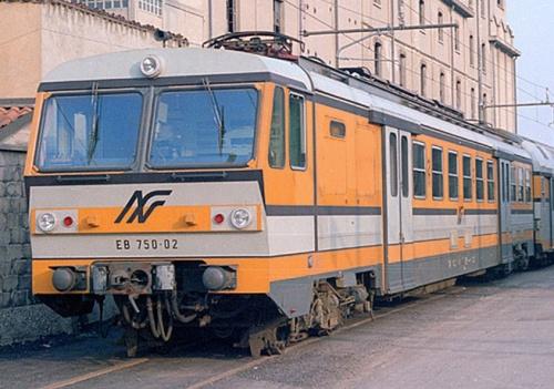 EB 750.02 nel 1991. Foto © Stefano Paolini da wikimedia, originate da photorail.com
