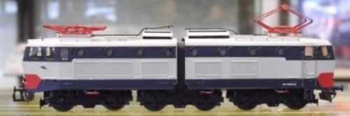E.656.418 Euromodell FP