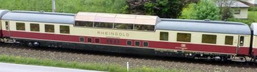 ADmh 101 - Foto © tobias b köhler da railfaneurope.de