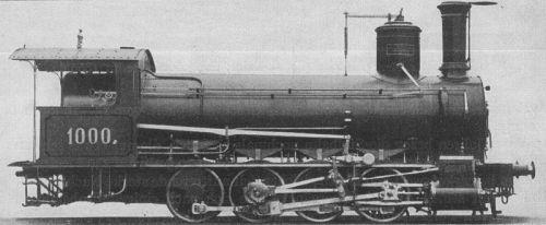 Locomotiva Südbahn 35b - poi FS Gr.453, da wikimedia