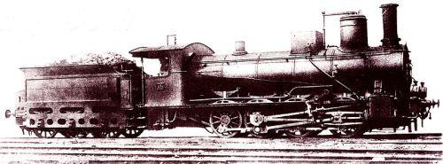 Südbahn 35a, da wikimedia