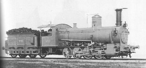 Südbahn 35c, da wikimedia