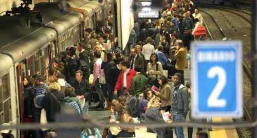 Foto da http://www.ilgiornalelocale.eu/