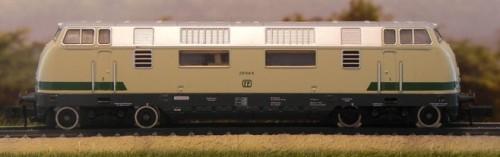 Arnold 2029 - FP 220  045 - Foto da trenini.jimdo.com/