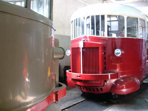 La macchina della circumetnea - foto da sicilyweb.com