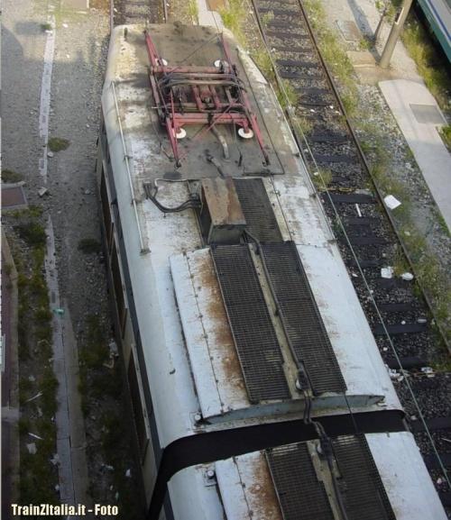 Imperiale 656, lato sfogatoio longo - foto da TrainzItalia.it