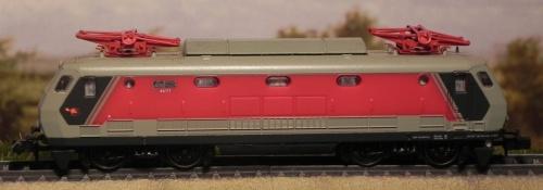 E444R-Mehano - Foto da trenini.jimdo.com