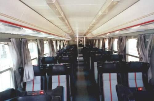 Interno della nB50_83_21-78_639-6 - foto da railfaneurope