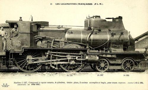 "PLM 220 C127 ""grosse C"" da wikimedia"