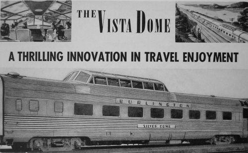 Burlington Zephyrs Vista Dome, da mediawiki