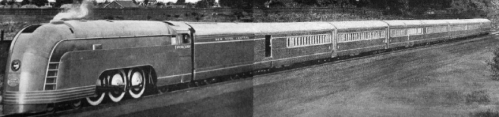 Il Mercury, da www.classicstreamliners.com