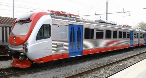 """FAS """"CIttà Di2Lanciano"""" -Foto © Ernesto Imperato 2006, da trenomania"""