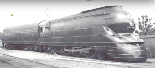 """K4 3768 """"Torpedo"""" da prrsteam.pennsyrr.com"""
