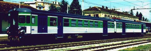 LFI Ale 056.149 - Foto Cristoforo Milanesio da railfaneurope