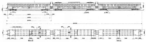 Schema dei Tolloni, Archivio FNME