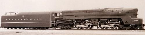 T1 di serie, con carenatura ridotta - immagine da dieselpunk
