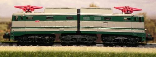 E.646 CLM - art. 1203 - foto da trenini.jimdo.com