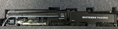 Con-Cor GS-6