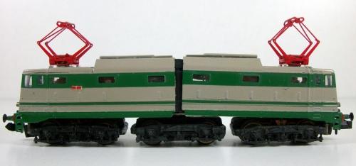 E.646 CLM
