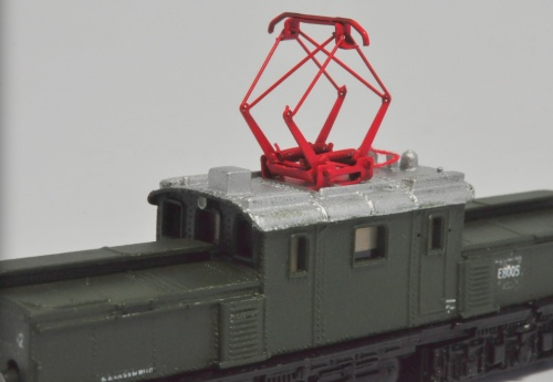 DB E 80 LoCo - Foto Frank Henschen dal forum di 1zu160.net