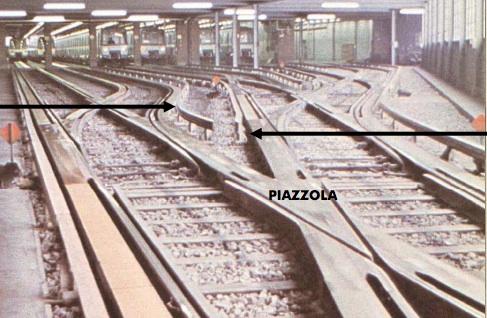 scambi di una metropolitana su gomma (da cityrailways.it)