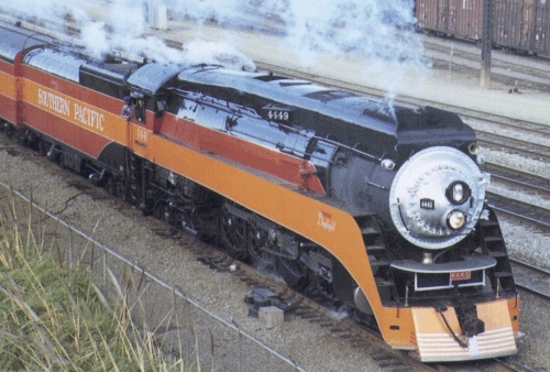 Sp GS-4 4449 da locomotive.wikia.com