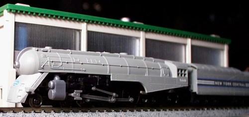 La J3a NYC con ruote a raggi di Con-cor- immagine da www.doki-