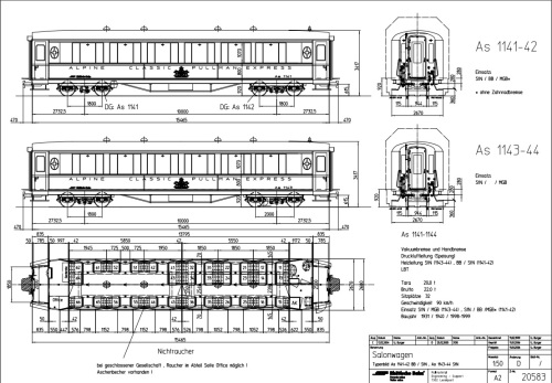 schema delle carrozze RhB ex-CIWL, da www.verein-pro-salonwagen.ch