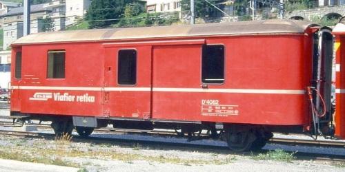 Il D² 4062 nel 1994 - foto Manfred Möldner da http://www.bahnbilder.de/
