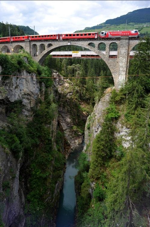 Soliser Viadukt - Foto da de.academic.ru