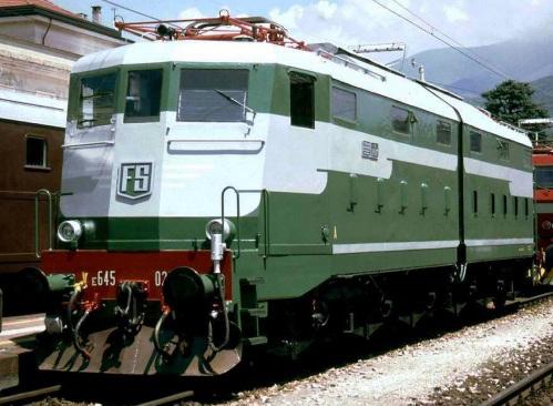 E.645.021 - Foto © guidojet da digilander.libero.it