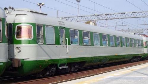 Le.480.003 - Foto © andre402b da trenomania