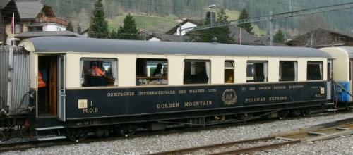 Altra immagine della Ars 101 (Montreux, 2004). Foto © C. Ozdoba da http://www.ozdoba.net/